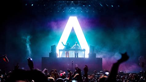 wall paper images axwell ingrosso wallpaper fundjstuff