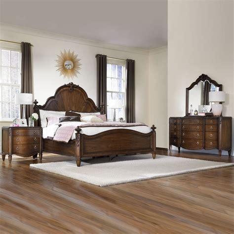 american drew bedroom furniture bedroom at real estate 1000 images about bedroom furniture ideas on pinterest