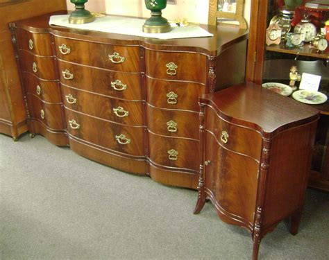 antique furniture bedroom sets antique bedroom furniture 1930 antique furniture