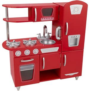 Kidkraft Vintage Kitchen Uk by Go Kids Play Parent S Top Rated Kids Play Kitchen Sets