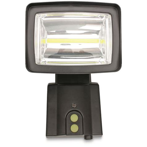 solar 1 000 lumen security light 689636 home security