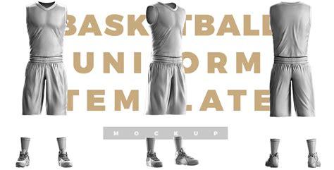 Basketball Uniform Templates Free Online Sex Tv Basketball Jersey Template Psd
