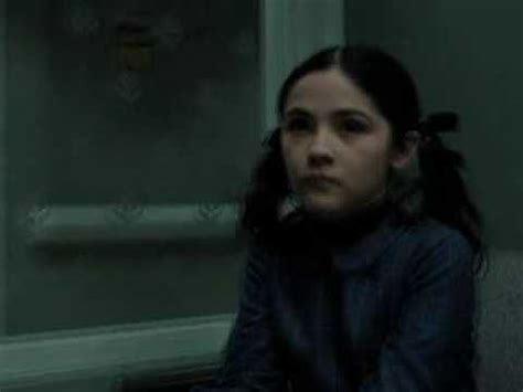 orphan film watch orphan esther bring me to life youtube