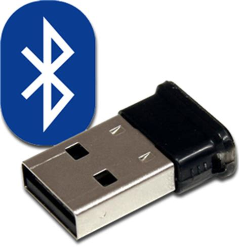 Blueetoth Dongle compatible bluetooth adapters cronusmax plus supports