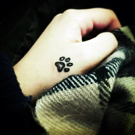 small cheetah tattoos inspirational small animal tattoos and designs for animal