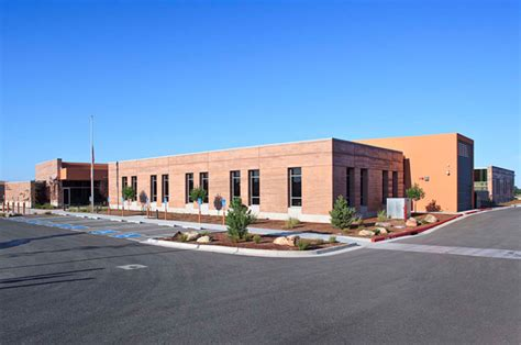 southwest architecture leed gold largest rammed earth commercial building in the