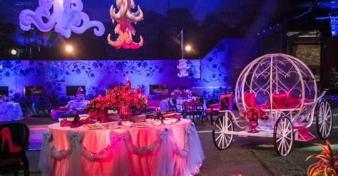 como decorar bolo indiano balada ou jantar veja a decora 231 227 o das festas que