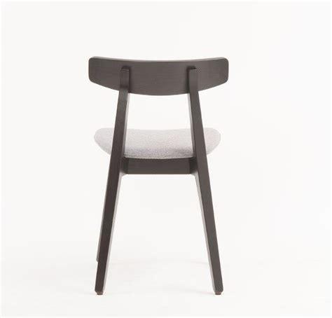 wie einen esszimmer stuhl bedeckt produktentwicklung m 246 bel wie kreiert einen stuhl