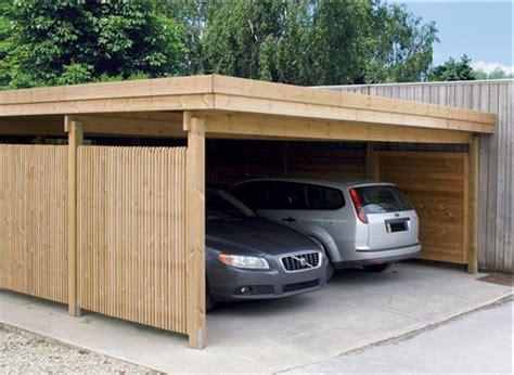 desain garasi mobil terbaru 25 desain garasi mobil minimalis terbaru 2018 dekor rumah