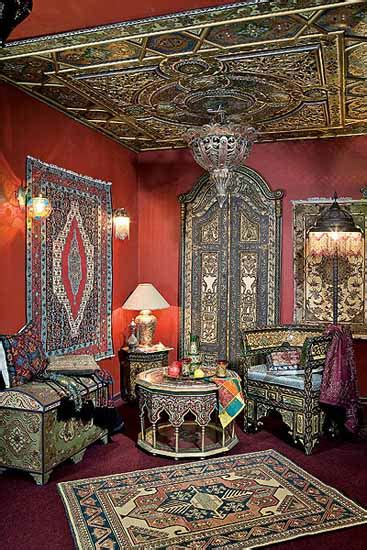 moroccan decorations for home moroccan decorating ideas moroccan rugs and floor decor