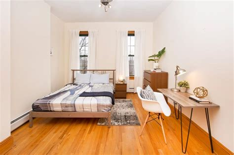 affordable one bedroom apartments apartment affordable 2 bedroom east newark usa booking com