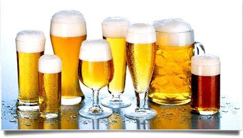 comptoir de la biere cameroun le prix de la bi 232 re augmentation au comptoir