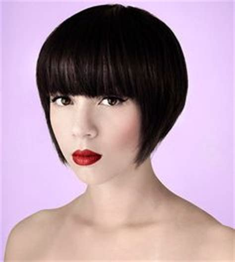is the bob still in style hairstyles on pinterest french bob short bobs and short