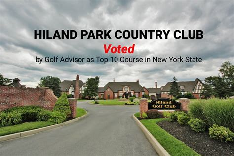 Wedding Venues Albany Ny by Wedding Venues Albany Ny Hiland Park Country Club
