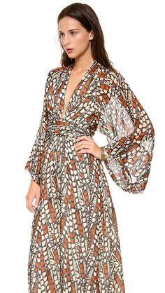 Supplier Baju Arina Dress Butterfly kaftan dress kimono butterfly maxi dress collection kimonos sleeve and maxi dresses