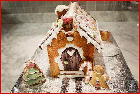 casa di pan di zenzero cucina con cucina con casa di pan di zenzero idea di casa
