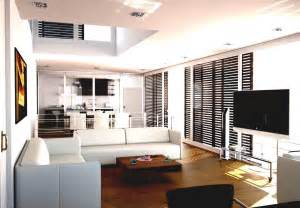 interiors for homes simple interior design indian flats wardrobe designs from
