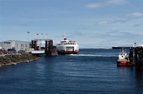 Port Angeles To Car Ferry by The Best 28 Images Of Car Ferry From To Port Angeles Ferry Route Stock Photos Ferry Route