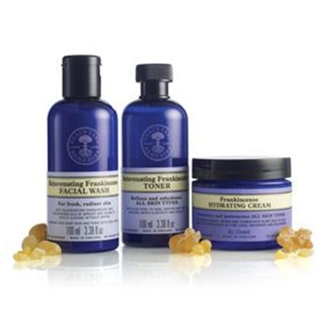 Toner Di Skin Care 17 best images about certified organic skin care products