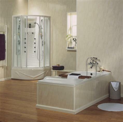 ideen für badezimmer das ein kleines badezimmer umgestaltet badezimmer deko ideen f 252 r ein modernes und sch 246 nes bad