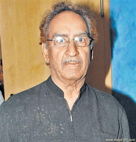 Veeru Devgan Photo - (680x709) : Indya101.com