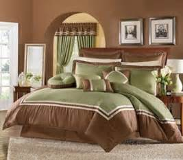 decorate bedroom designs talk how to decorate your bedroom