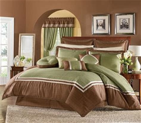 how to decorate a bed designs talk how to decorate your bedroom