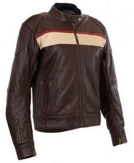 Jaket Vespa Keren by Jual Jaket Kulit Vespa Original Custom Design Jaket