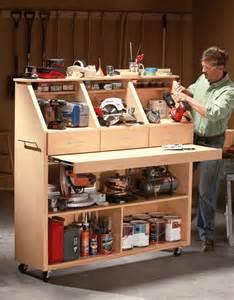 Garage Organization Australia Open Tool Storage Cabinet Reader S Digest Australia