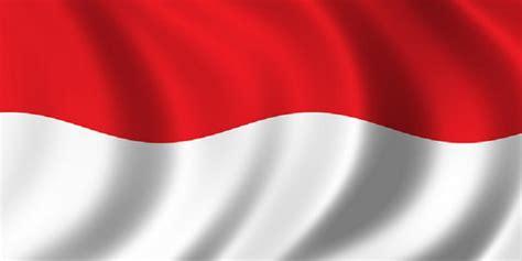 Bendera Merah Putih Bendera Pusaka image gallery merah putih