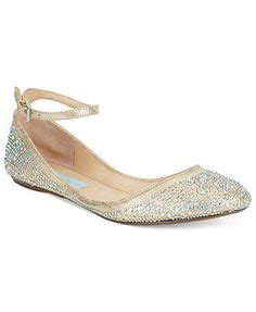 Flat Shoes De Verre Sun Flower top 20 neutral colored wedding shoes to wear with any dress ballet flats wedding bridal shoes