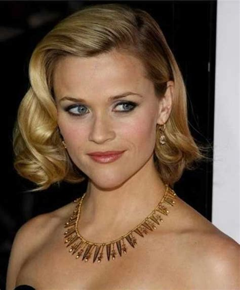 most attractive short hairdos for parties short hair most attractive short hairdos for parties hairiz