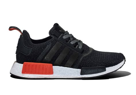 adidas hong kong adidas nmd hong kong pack all snkrs
