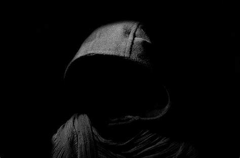Third Eye Blind Hoodie Free Photo Death Darkness Dark Hood Hooded Free