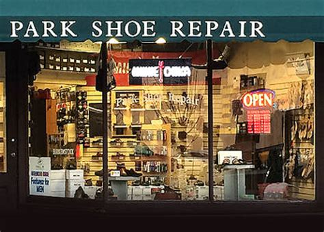 boot repair shop near me shoe repair shop near me 28 images ottawa shoelution