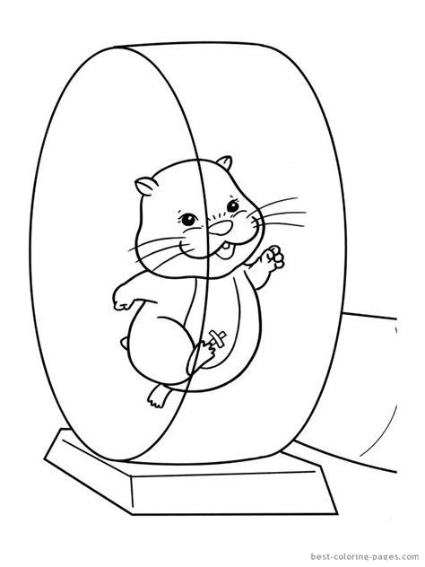coloring pages zuzu pets zhu zhu pets coloring pages best coloring pages free