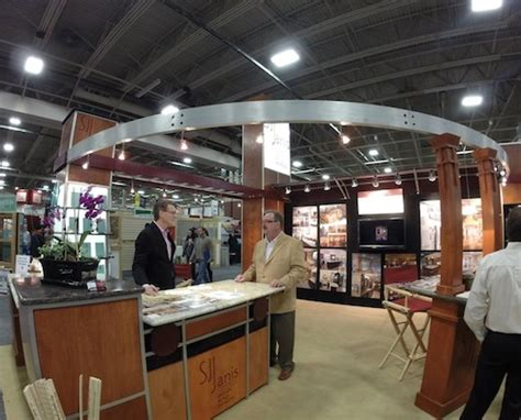 home improvement and design expo canterbury park wisconsin exposition center at state fair park sj janis