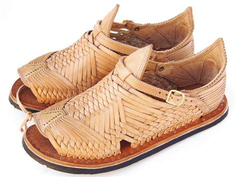imagenes zandalias nike huaraches 74 footwear design consulting