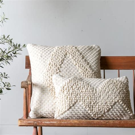 magnolia home  joanna gaines rugs pillows