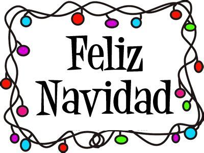 imagenes animadas de feliz navidad gratis desgarga gratis los mejores gifs animados de feliz navidad