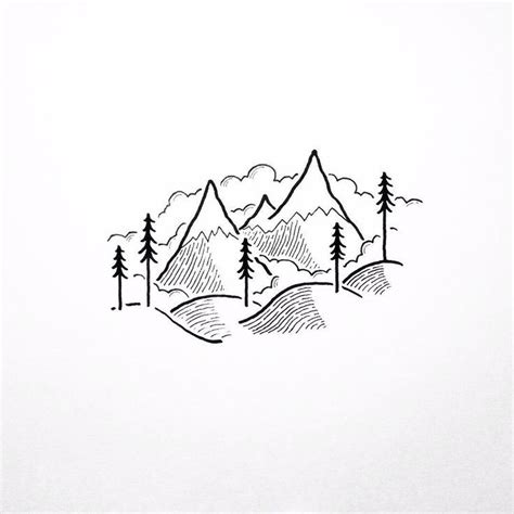 easy pen doodles 17 best images about sketchbook illustrations drawings