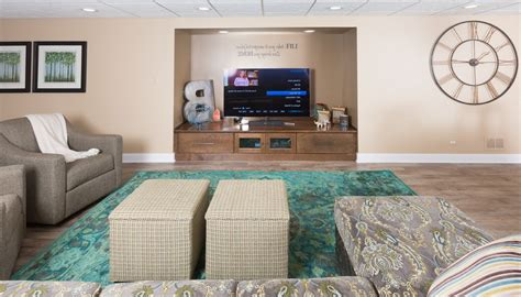 Pleasing Small Basement Remodeling Ideas Transitional with Contractor 1400 Sq Ft Approximate