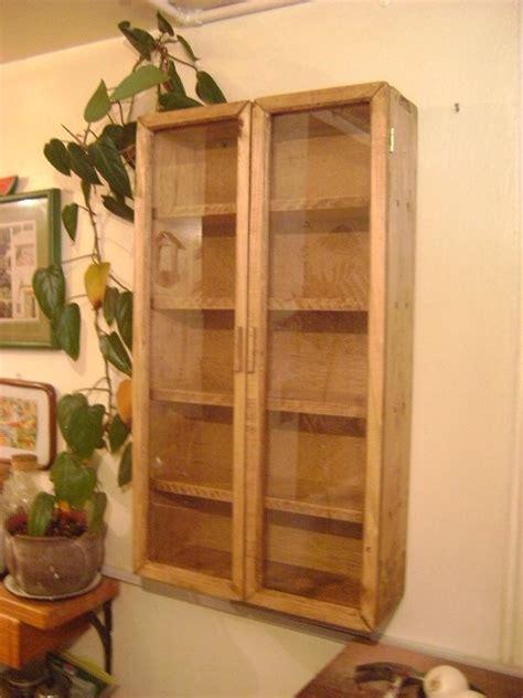 muebles para el hogar especiero vitrina sauret muebles para el hogar 1 675