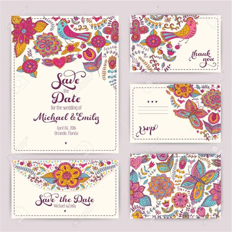 free printable wedding invitations and rsvp cards free printable wedding invitations wedding invitation