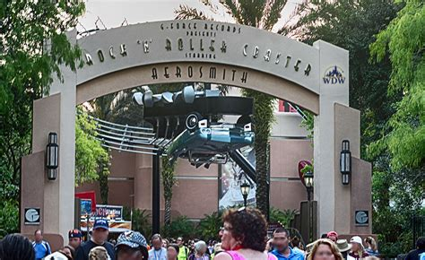 hollywood studios north little rock arquivos hollywood studios clube wdw voc 234 j 225 pertence
