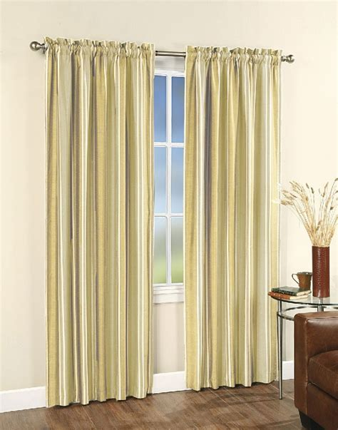 silk curtain panels faux silk lined curtain panels faux silk lined curtains