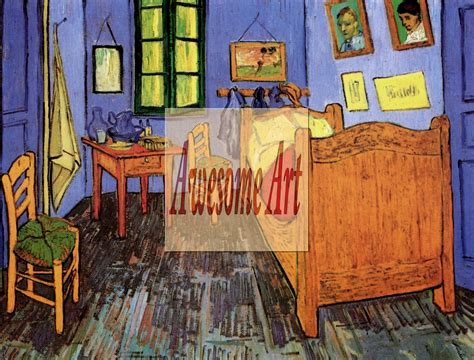 van gogh bedroom at arles analysis vincent gogh bedroom at arles 28 images vincent s
