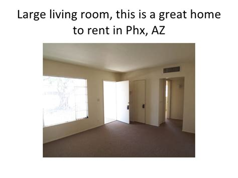 2 bedroom house for rent in northton 2 bedroom home for rent in phoenix hubbell