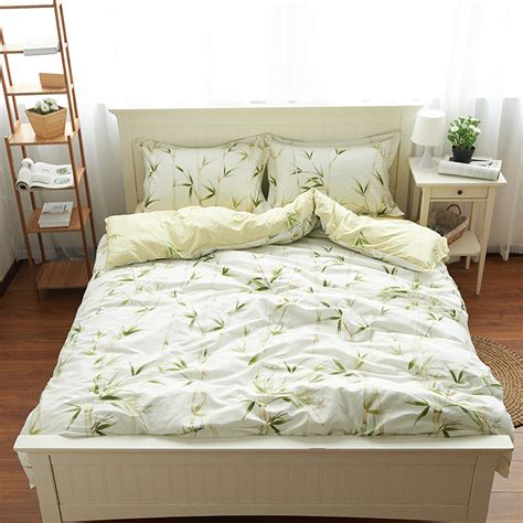 how to make your mattress comfortable how to make your bed more comfortable house garden