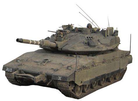 Panzerkf 1 72 Armor Russian Gun Missle Tank T 90s Paketho T90c Mili merkava wiki fandom powered by wikia